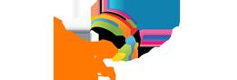 UK install logo